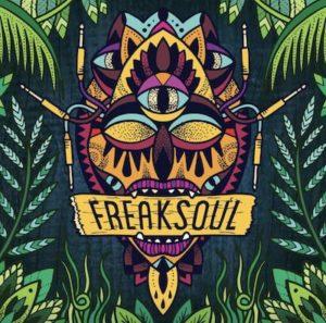 FreakSOul