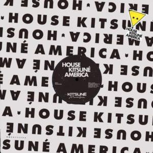 HouseKitsune America