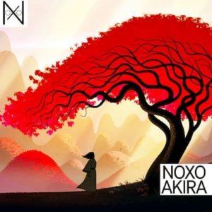 Noxo Akira