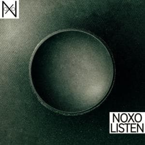 Noxo Listen