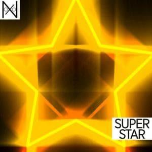Noxo SuperStar