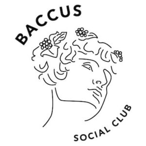 REF Bacus Social Club 00692
