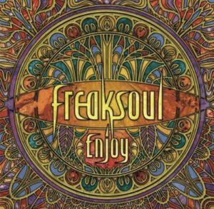 freakSoul Enjoy